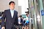 검찰, 고재호 前 사장 항소심도 징역 10년 구형…다음달 18일 선고