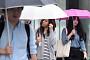 [일기예보] 오늘 날씨, 전국 흐리고 곳곳에 비·더위 꺾여…'서울 낮 26도'