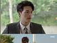 '도둑놈 도둑님' 쫓고 쫓기는 김지훈·지현우…시청률 소폭 상승