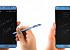 갤럭시노트7 리퍼폰 '갤럭시노트FE', 내달 7일 출시…가격·사전예약 방법은?
