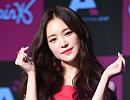 'Pink UP' 에이핑크, 초심으로 돌아간 청순돌