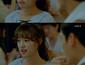 """'쌈 마이웨이' 김지원♥박서준, 혼숙 시도…진희경 저지 """"나가 살아"""""""