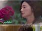 """월화드라마 '쌈 마이웨이' 12회 예고, 송하윤 """"네가 내 손 놓은거야"""""""