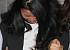 """검찰, '문준용 의혹 허위제보' 국민의당 당원 이유미 긴급체포…이유미 """"위원장 지시에 따라 했다"""""""