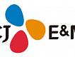 CJ E&M, 하반기 수익 반등 기대-신한금투