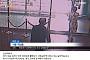 """'역삼역 결혼정보업체 대표에 칼부림' 목격자 """"사진 찍고 구경한 사람들 너무해"""""""