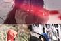 이효리, 6집 앨범 선공개곡 '서울(Seoul)' 콘셉트 포토 공개…자유롭거나 쓸쓸하거나?!