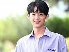 [인터뷰①] '프로듀스101' 김태민