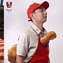 """'필리핀 공유' 화제…KFC """"도깨비 신부를 찾습니다""""..."""