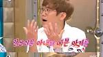"""송백경, '라디오스타'서 득남 당시 고백 """"원타임 팀명처럼 한 번에 임신"""""""