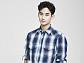 [인터뷰] 김수현, 당신이 조금 더 영리했으면 좋겠다