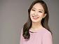 SBS 신입 아나운서 주시은, '모닝와이드' 빛낸 비타민 활약상