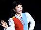 레드벨벳 아이린, 걸그룹 개인 브랜드 1위…키워드 분석에 '박보검' 등장
