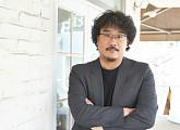 봉준호 영화 '기생충', 칸영화제 황금종려상 수상