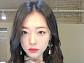 """김민준-설리, 4개월 열애 종료... 누리꾼들 """"빨리 헤어졌네?"""""""