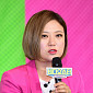 [BZ포토] 김숙, 박나래 구별법 '웃을 때 보조개 쏙~'