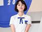 [BZ포토] 박세완, 동글동글 귀여운 단발머리