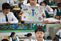 김정숙 여사, 군산 초등생 '보고싶다' 손편지에 '직접 방문' 화답