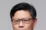 [객석] 성장 포트폴리오의 완성은 '해외 투자'