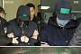 """'인천 초등생 살인사건' 선고 공판 '관심'…""""20년·무기징역 내려질까"""""""