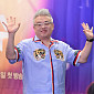 [BZ포토] 김형석, 가요계 마이다스의 손