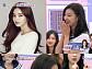 '아이돌학교' 이새롬, 한채영 닮은꼴 등장에 실시간 성적 '2위'