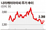[SP] 나라케이아이씨, 한국형 원전에 국내 유일 특수 보온 기술 공급