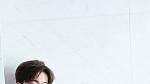 """[인터뷰] 유선호 """"욕먹을까 걱정했던 '프듀2', 인생의 터닝포인트 됐어요"""""""