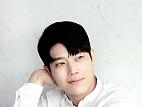 """[인터뷰] 동하 """"연기는 그냥 좋아서 하는 것, 다른 이유는 없어요"""""""