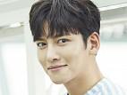 """[인터뷰] 지창욱 """"유쾌했던 '수트너'…군 생활도 재밌게 보내고 싶어요"""""""