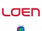 스트리밍 시대, 로엔·아프리카TV 주목