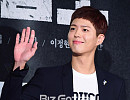 박보검, '이러니 안 반하나'
