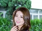 """[인터뷰] 남지현 """"웃음 넘치던 '수트너', 덕분에 아역 티 많이 벗었죠"""""""
