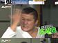 '런닝맨' 7주년 특집 예고…손나은ㆍ태항호ㆍ송지효 남동생 등 출연