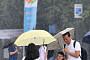 [일기예보] 오늘 날씨, 전국 장마전선 영향으로 곳곳에 비…예상 강수량 '최대 100mm'