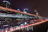 금융권CEO 고액성과급 여전…메리츠證 사장 21억 최고