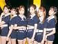 """""""핑크 업, 아시아"""" 에이핑크, 홍콩·타이페이·방콕서 단독 공연"""