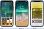 아이폰8, 9월 22일 출시 전망…'역대급'으로 알려진 아이폰8 가격은?