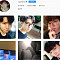 인피니트 남우현, SNS는 20일째 '잠잠'…측근 인스타그램 통해 근황 알려 '살짝 야윈 모습'