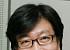 [신율의 정치펀치] 국회의원의 독립성과 장제원