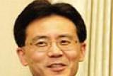 """통상교섭본부장에 김현종 내정…""""WTO 상소기구 자리 날릴 우려"""""""