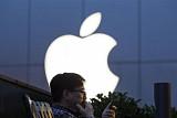 애플, 중국서 샤오미에 밀려 5위로 추락…화웨이, 1위 올라