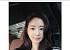 """배우 김사랑, '무단 횡단 논란' 해명…네티즌 """"잘 한건 아니지만 좀 심하다"""""""