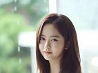 """[인터뷰] 김소현 """"어른이 되면, 어려움을 겪어보고 싶어요"""""""