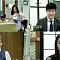 '달콤한 원수' 박은혜, 옥고운 접근해 드디어 결실?…박태인, 유건 짝 되기 힘드네