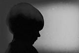 '안구 들어내고 한쪽 고환 파열' 5살 아이에 이런 짓을... 내연녀 아들 폭행 20대 징역 18년