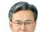 '정윤회 문건 수사지휘' 유상범, 좌천성 인사에 '결국 사임'