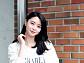 """헬로비너스 나라 """"지창욱 남지현 최태준 김예원, 모두 고마운 선배들"""""""