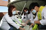 의정부서 레지오넬라균 검출…보건당국, 방역 활동 나서