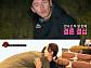 """'정글의 법칙' 송재희, 지소연과의 결혼 고백 """"만난지 한 달, 안 것은 두 달"""""""